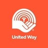 United Way/Centraide of Windsor-Essex County