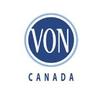 VON Canada, Windsor-Essex