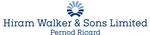 Hiram Walker & Sons, Ltd.