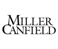 Miller Canfield Paddock and Stone, LLP