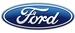 Ford Motor Company of Canada, Limited