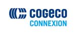Cogeco Connexion Inc.