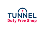 Windsor Detroit Tunnel Duty Free Shop Inc.