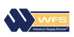 WFS Ltd