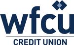 Windsor Family Credit Union (WFCU)