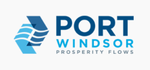 Windsor Port Authority