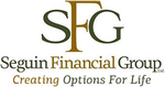 Seguin Financial Group Ltd.