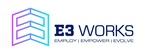 E3 Works