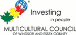 Multicultural Council of Windsor and Essex County