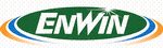 ENWIN Utilities Ltd.