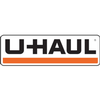 U-Haul Moving & Storage of Windsor