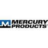 Mercury Products Co.