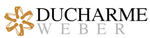 Ducharme Weber LLP