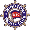 Windsor Yacht Club