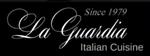 La Guardia Italian Cuisine