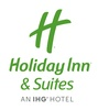 Holiday Inn & Suites Ambassador Bridge Windsor