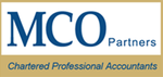 MCO Partners Chartered Accountants