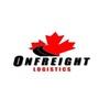 Onfreight Logistics