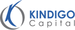 Kindigo Capital Ltd.