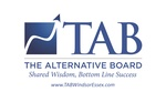 The Alternative Board (TAB) Windsor-Essex