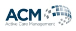Active Care Management