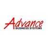 Advance Business Systems