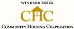 Windsor Essex Community Housing Corporation