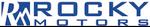 Rocky Motors Inc.