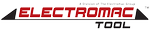 Electromac Tool