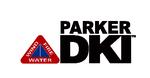 Parker DKI