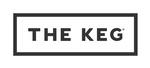 The Keg Steakhouse & Bar - Windsor Devonshire