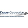 Dragun Corporation