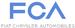 FCA Canada Inc.