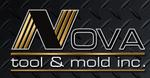 Nova Tool & Mold Inc.