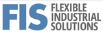 FIS Flexible Industrial Solutions Inc.