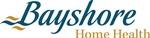 Bayshore Home Health - Windsor Private Services
