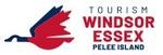 Tourism Windsor Essex Pelee Island