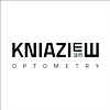 Kniaziew Optometry