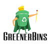 GreenerBins Composting Made Easy