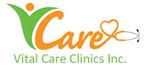 VCare Clinics Inc.
