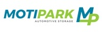 Motipark Limited