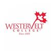 Westervelt College Inc.