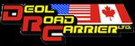 Deol Road Carrier Ltd.