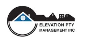 Elevation PTY Management Inc