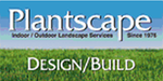 Plantscape Windsor