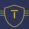 Tabone Insurance Brokers
