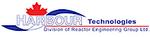 Harbour Technologies