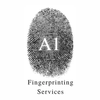 A1 Fingerprinting Services