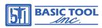Basic Tool Inc