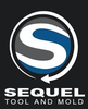 Sequel Tool and Mold Inc.